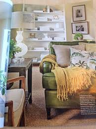 Green Leather Sofa by Olive Green Leather Sofa Olive Green Leather Sofa Pinterest
