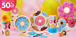 party supplies cheap party city supplies decorations pictures decorations for