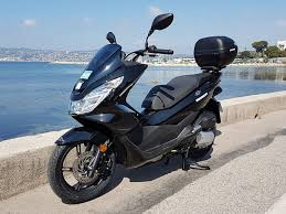 siege bebe scooter motorbike rentals 2 wheel rental in cannes antibes