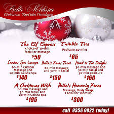 gift card specials our 2016 christmas specials is finally here check out our 7