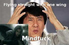 Sephiroth Meme - my own meme by headbangingpenguin on deviantart