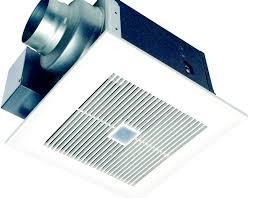 whisper green select fan whisper green select ventilation fan ventilation fans