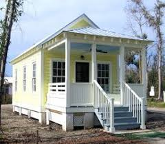 modular katrina cottages small modular cottages marianne cusato cusato cottages llc