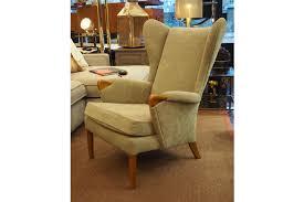 50s Armchair Vinterior Vintage Midcentury Antique U0026 Design Furniture