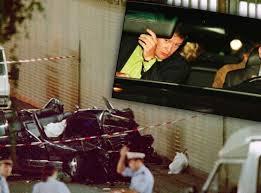 princess diana u2014 her tragic last minutes before fatal crash