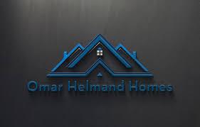 helmand homes