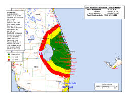 Del Ray Florida Map by On Air Stations Dtv America