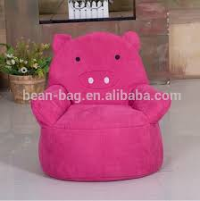 cheap bean bag chairs for kids cheap bean bag chairs for kids