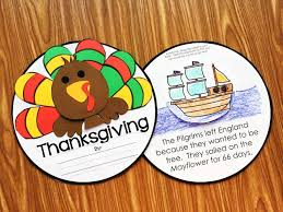elementary thanksgiving activities teacher approved thanksgiving videos voter card kindergarten