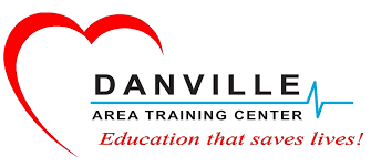 cpr classes in danville va