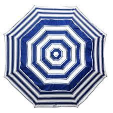 pattern maker byron bay beachkit portabrella travel beach umbrella byron bay cing