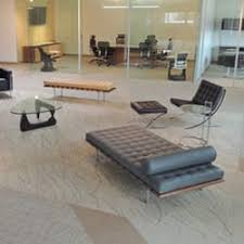 Modern Furniture Dallas Tx by Modern Classics Furniture Dallas Furniture Stores 801 Core