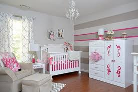 Chambre Adulte Complete Ikea by Rideaux Chambre Bb Ikea Cool Dcoration Chambre Bebe Corail La