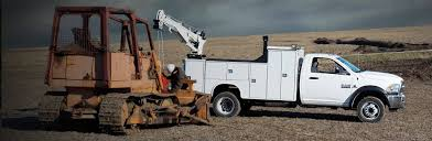 2017 ram chassis cab heavy duty commercial work trucks