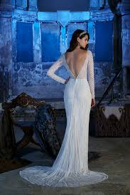 167 best gowns at sharon hoey images on pinterest wedding