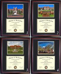 fsu diploma frame executive diploma frames all frames 99 florida state