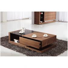 coffee table wood coffee tables storage moncler factory outletscom