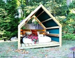 outdoor bedroom ideas outdoor bedroom luxurious indoor outdoor rooms outdoor bedroom ideas