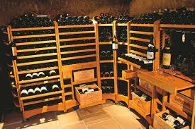 Casier Vin Terre Cuite Amenager Sa Cave A Vin U2013 Fort De France Design