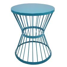 Lowes Wrought Iron Patio Furniture by Shop Plant Stands At Lowes Com