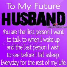 wedding quotes husband to quotes to my husband to be best husband quotes on my i