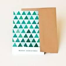 modern christmas cards modern christmas card designs happy holidays