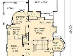 floor plan for the white house basement floor plan creator white house basement floor plan luxury