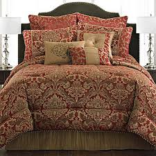 Jacquard Bedding Sets Promotion 4pcs Luxury Embroidery Jacquard Bedding Set Bedding Sets