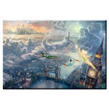 online buy wholesale thomas kinkade prints from china thomas
