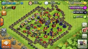 apk game coc mod th 11 offline fhx coc pro latest android apps on google play