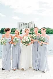 amsale bridesmaid amsale polyester nouvelle n326 in color formal