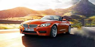 bmw sports car price in india bmw cars price list in india on 21 nov 2017 pricedekho com