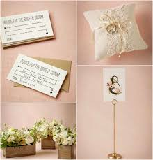 creative wedding favors bridesmagazinecouk wedding most creative wedding favors favours