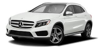 mercedes used car sales used car dealer in staten island ny atlantic