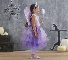 butterfly fairy tutu costume pottery barn kids