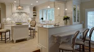 interior design portfolio kitchen and bath design drury design luxury meets character in timeless kitchen design