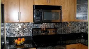 kitchen backsplash stainless steel tiles stunning stainless steel tile backsplash home depot 60 on modern