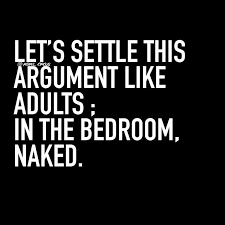Sex Meme Quotes - love love to have some bedroom time we i can wish dark bedroom