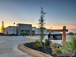 haag brown commercial real estate and development