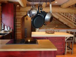 Kitchens By Design Inc Equipment Penofin Stain Colors Penofin Stain Colors Contemporary