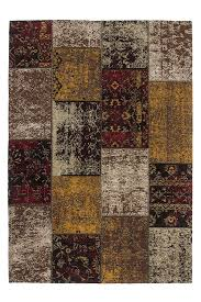 designer teppich moderner designer teppich cambodia phnom penh rot rot 160cm x