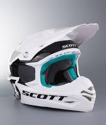 scott motocross goggles scott 350 pro race ece mx helmet ridestore com