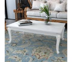 High Gloss Side Table Vidaxl Coffee Side End Couch Table High Gloss White Modern Living
