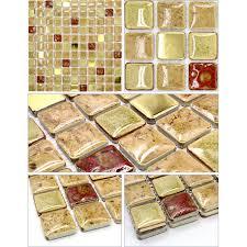 Tile Decals For Kitchen Backsplash Floor Tile Stickers Home Design