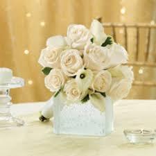 lafayette florist lafayette florist flower delivery by your wedding flowers