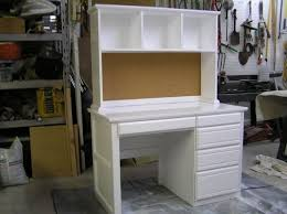 55 best computer desk images on pinterest desk hutch office