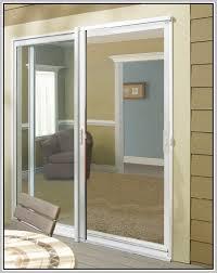 Jeldwen Patio Doors Jeld Wen Patio Door Home Design Ideas