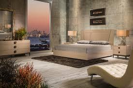 mont blanc bedroom contemporary bedroom miami by el dorado
