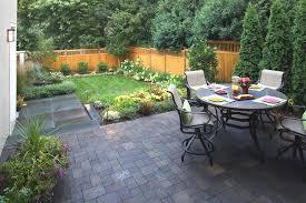 Patio Designs For Small Gardens Small Backyard Patio Ideas New Small Patio Designs Home Design Ideas