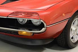 alfa romeo montreal concept 1974 alfa romeo montreal coupe hyman ltd classic cars